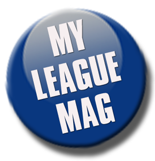 My League Mag