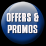 Offer and Promos